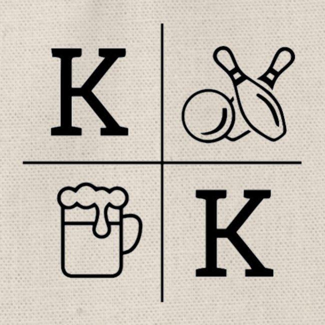 KCKT_LOGO_GROß