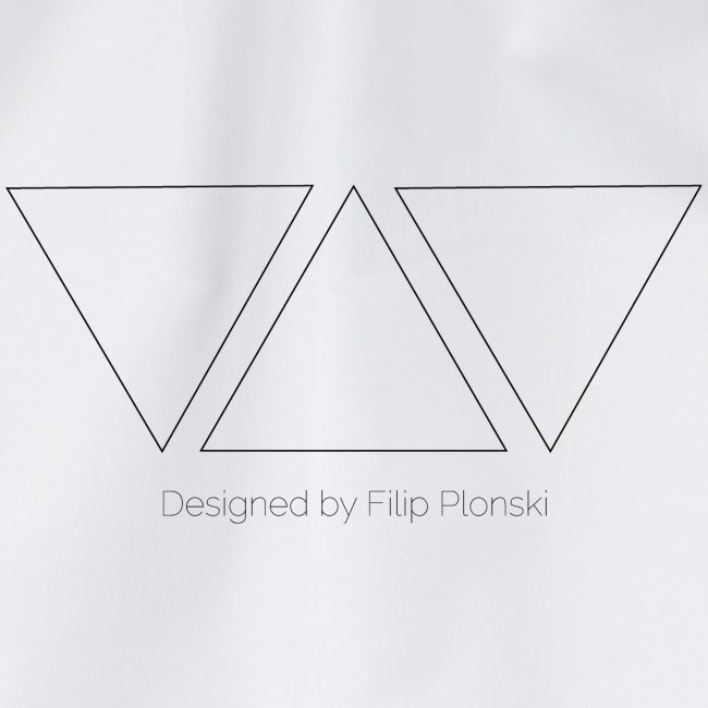 Designed by Filip Plonski