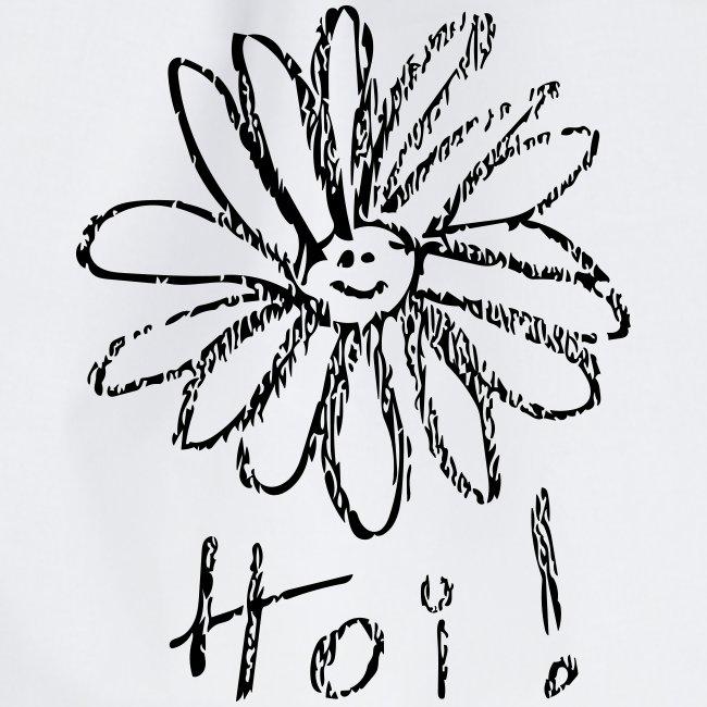 HoiBloem