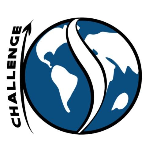 KSC logo 2