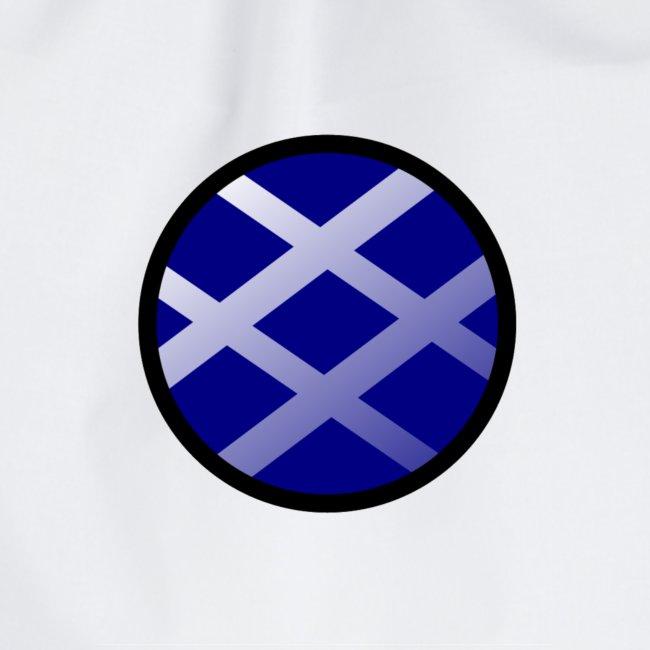 Logo církel