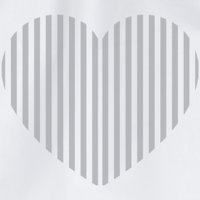 heart_striped.png