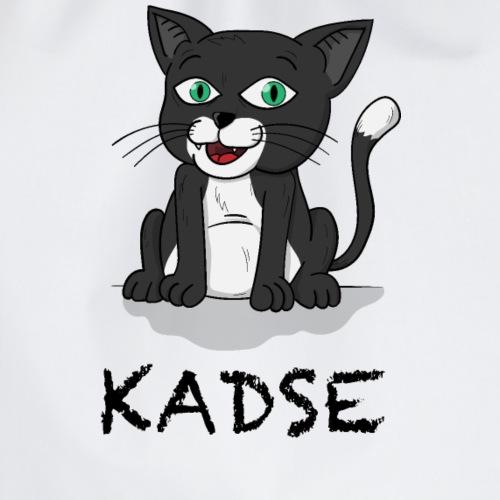 Kadse - Turnbeutel