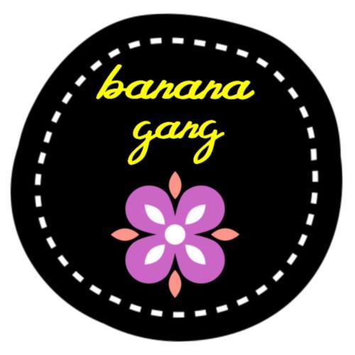 Banana - Jumppakassi