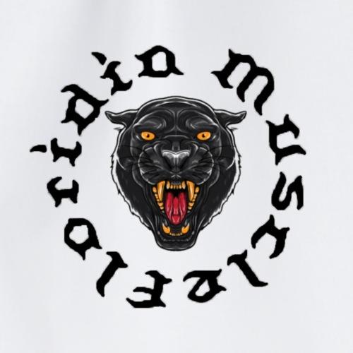 Panthera series