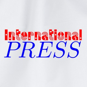 int_press-png - Sacca sportiva