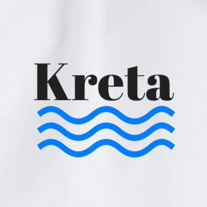 Kreta as - Gymtas