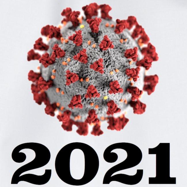 Virus 2021