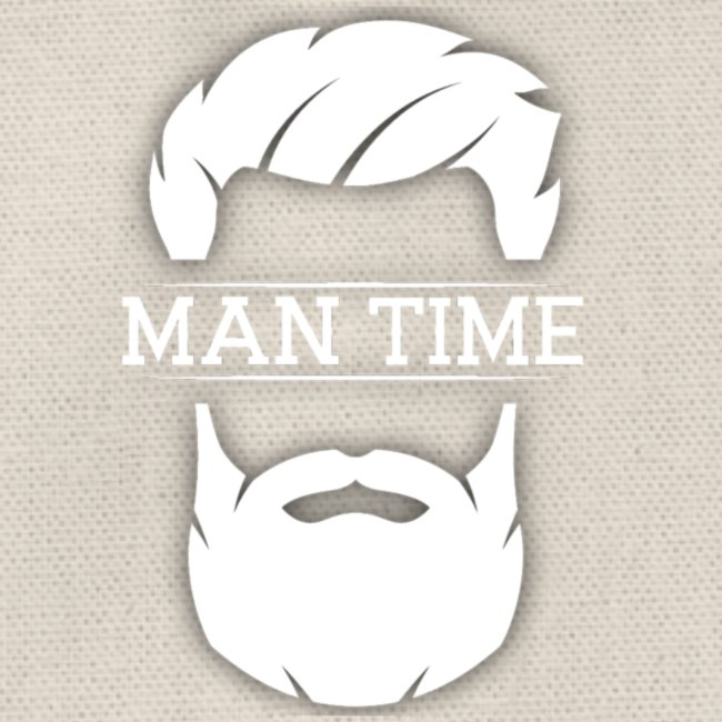 Man Time