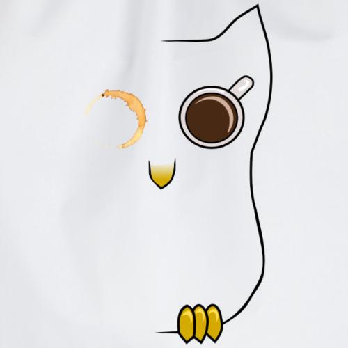 night_owl - Sac de sport léger