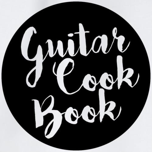 guitarcookbook - Sac de sport léger