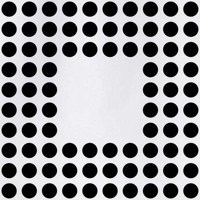 Minimal Square
