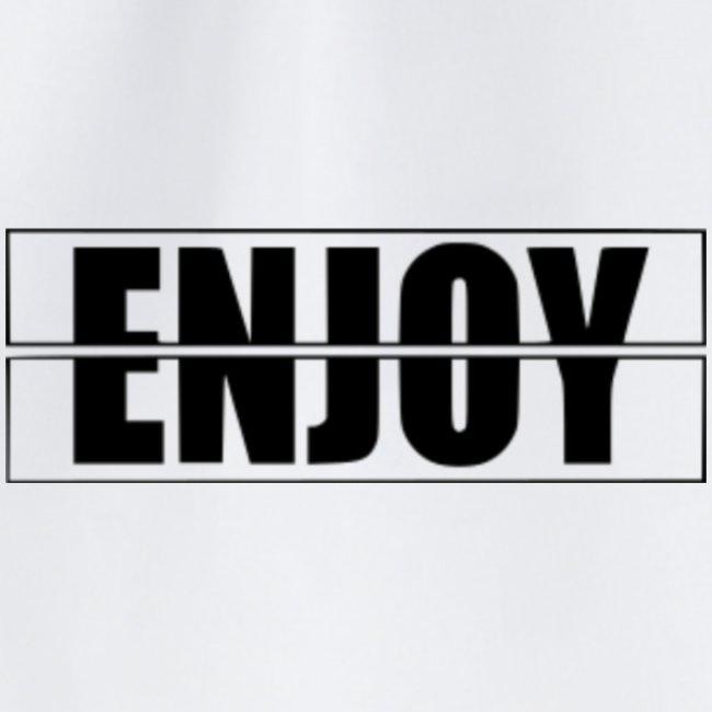 Basic Enjoy