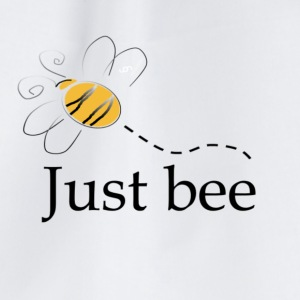 Just_bee - Gymtas