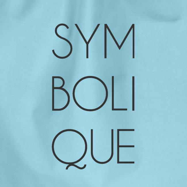 Symbolique