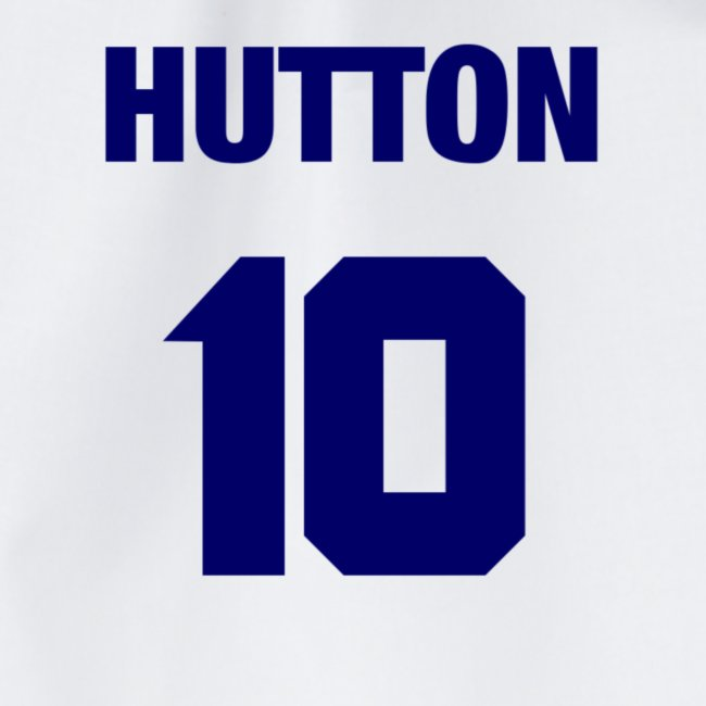 HUTTON 10