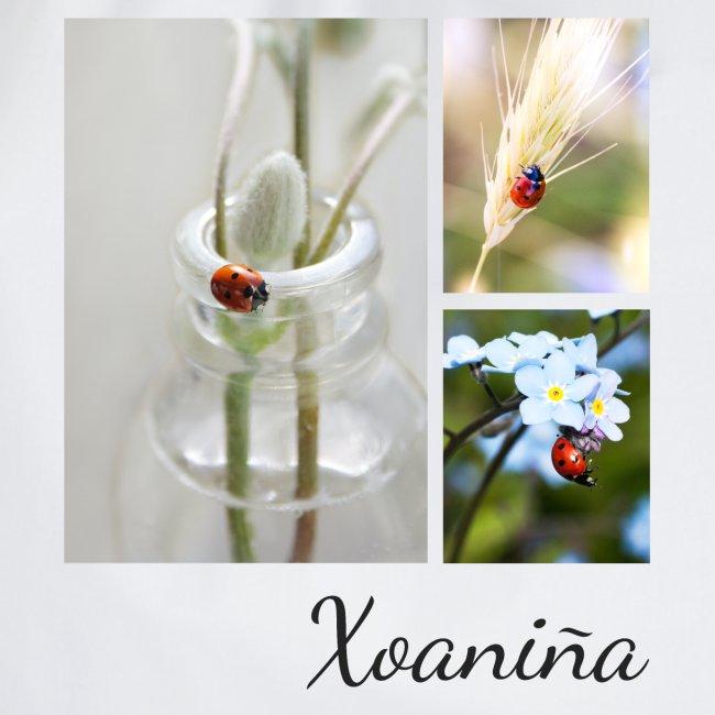 Xoaniña1