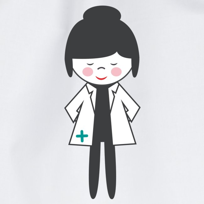 Doctora Retail Small Business