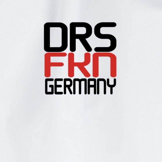 DRS FKN GERMANY