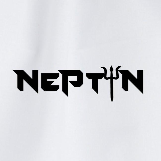 LOGO NEPTUN