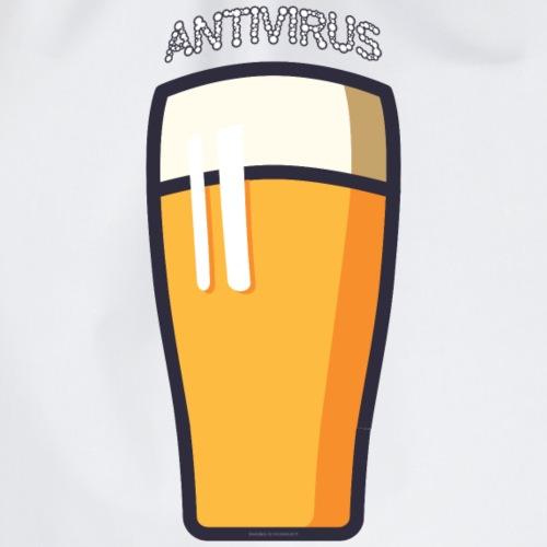 Antivirus - Gymtas