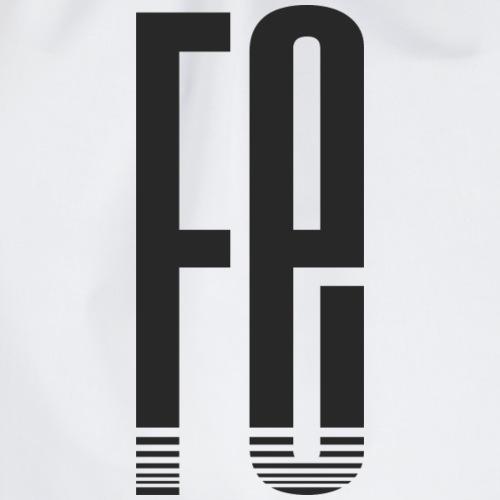 Fe - Mochila saco