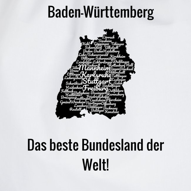 offenburg bundesland