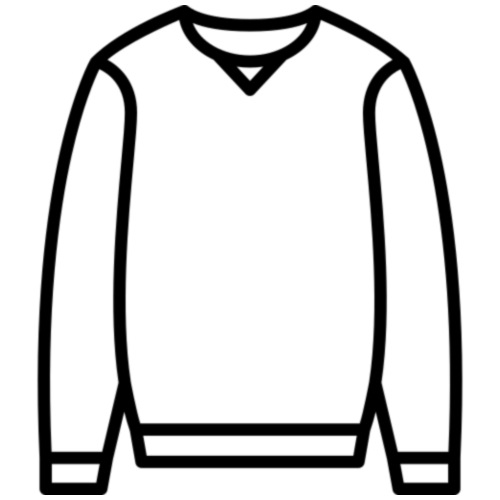 sweater - Jumppakassi