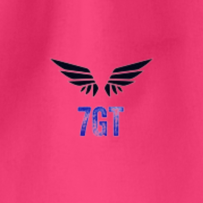 7GT Shop