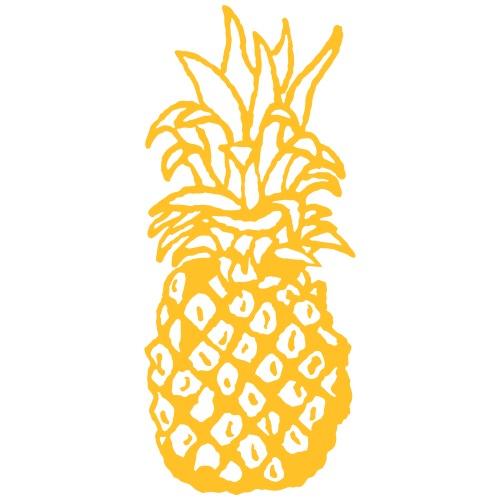 Pineapple Fineapple