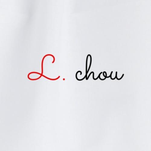 L. chou - Sac de sport léger