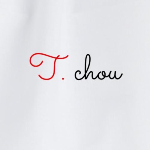 T. chou - Sac de sport léger