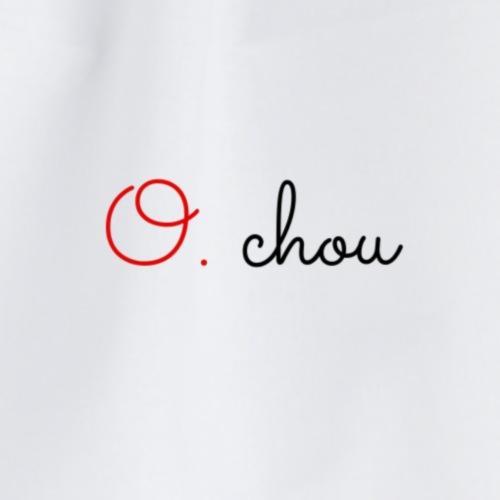 O. chou - Sac de sport léger