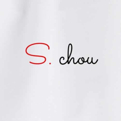 S. chou - Sac de sport léger