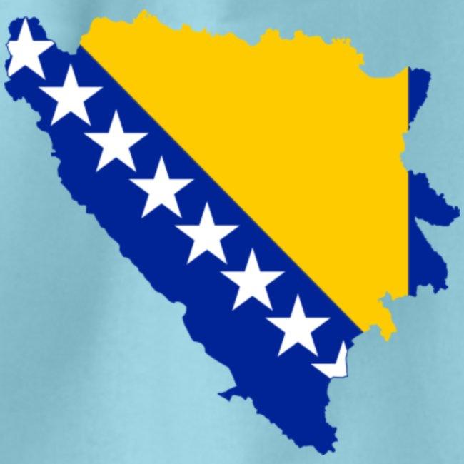 Bosnia and Hercegovina