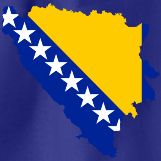 Bosnia and Hercegovina