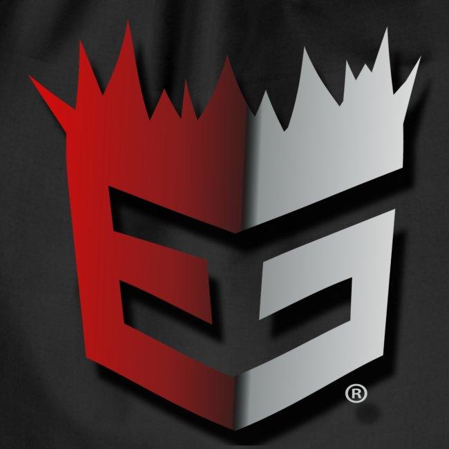 Explosive-Gains Official Logo
