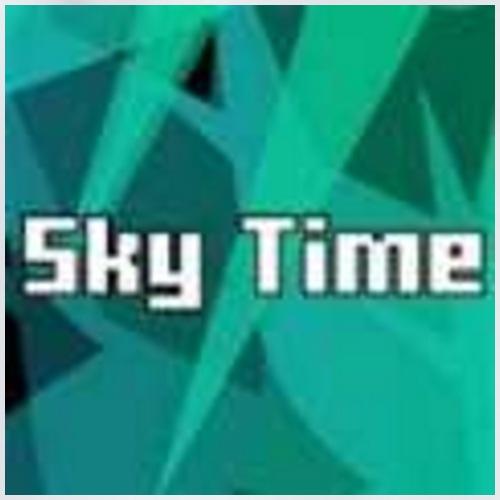 Old Logo - Gymtas