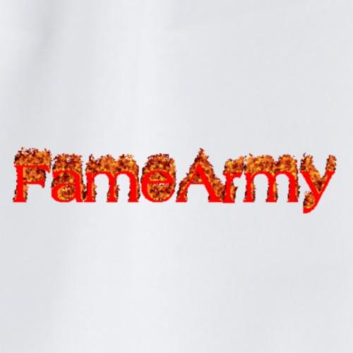 FameArmy