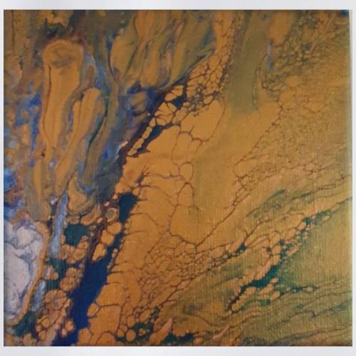 Abstract - Gymtas