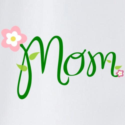 Muttertag, Muttertagsgeschenke von Herzen - Turnbeutel