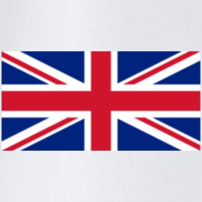 united kingdom flag xs