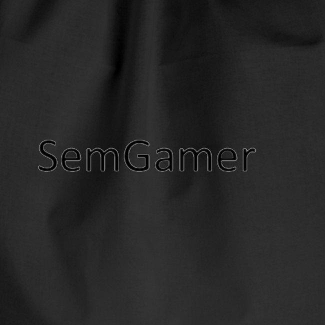 SemGamer