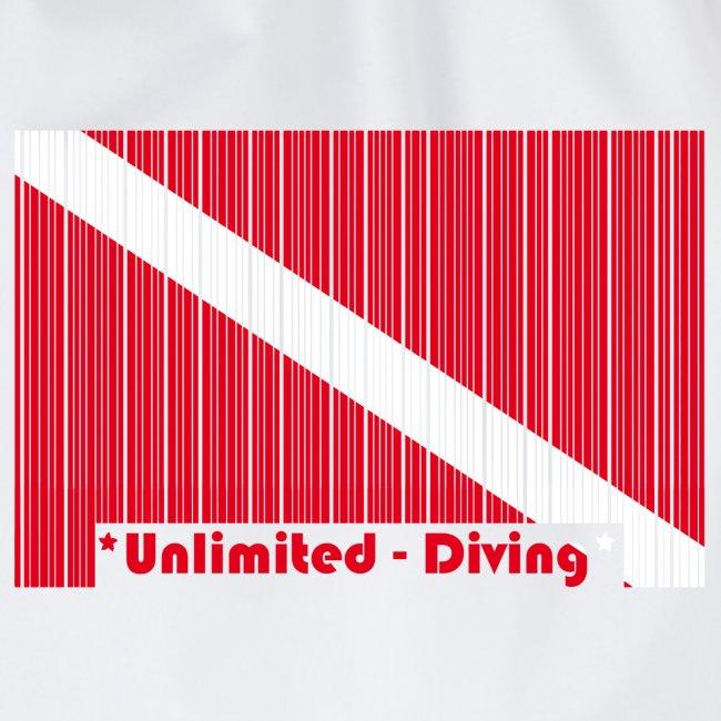 flag_barre_ud