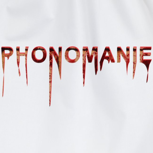 Phonomanie House of Horrors Edition