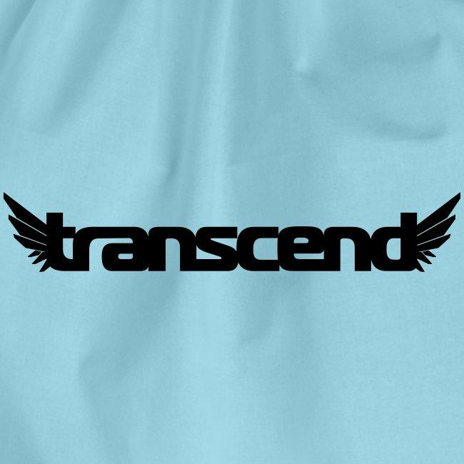 Transcend Tank Top - Women's - Neon Yellow Print