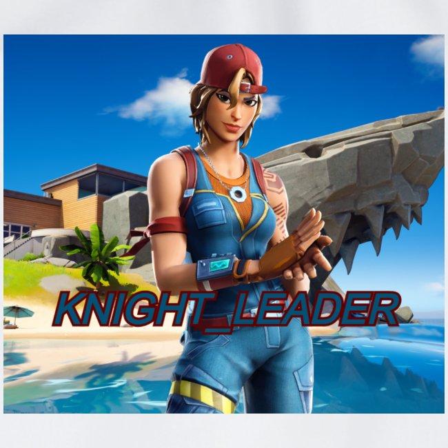 TEAM knight