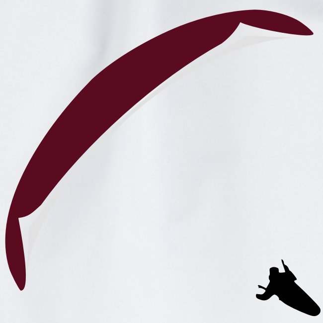 paragliding XC