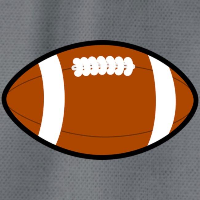 football 297151 340