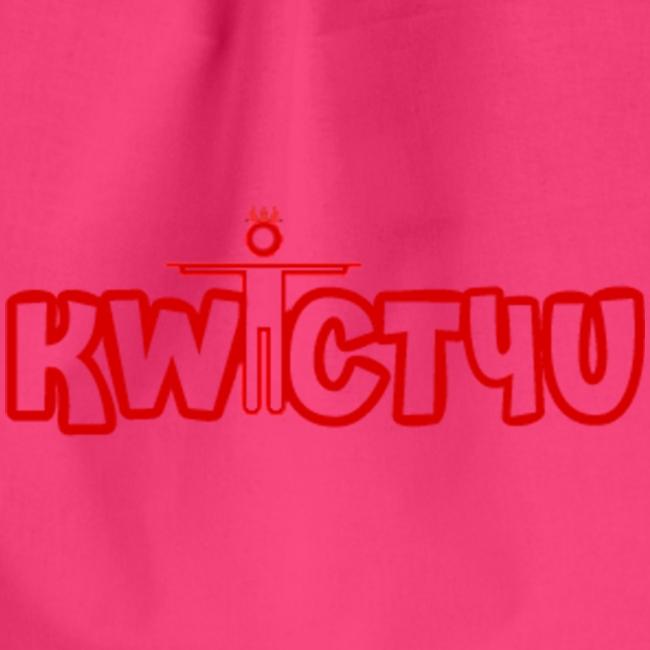 kwICT4U